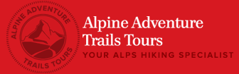 Alpine Adventure Trails Tours